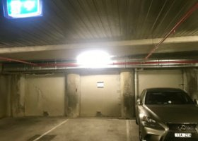 24/7 Fitzroy Carlton Secure Underground Car Space.jpg