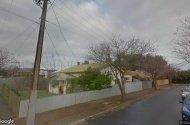 Space Photo: Eaton Street  Cumberland Park SA  Australia, 89794, 146150