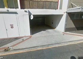Garage space - Fortitude Valley near train station.jpg