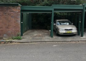Great Parking Space Near Chatswood Train Station.jpg