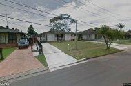 Space Photo: Don Mills Avenue  Hebersham NSW  Australia, 86465, 132490