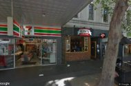 Space Photo: Melbourne Victoria Australie, 56972, 24144