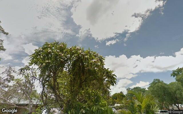 Space Photo: Bower Street  Highgate Hill QLD 4101  Australia, 60449, 44595