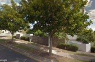 Space Photo: Riverwalk Ave  Robina QLD  Australia, 81259, 116426