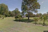 Space Photo: Jocelyn Street  Caboolture QLD  Australia, 59991, 34755