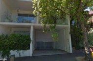 Space Photo: Hope Street  South Yarra VIC 3141  Australia, 89460, 144782