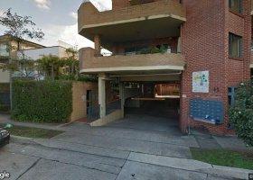 Strathfield Undercover parking #2.jpg