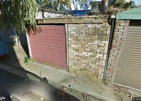 Lockup garage in Lilyfield with rear lane access.jpg
