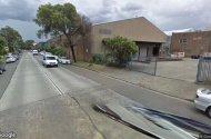 Space Photo: Edinburgh Road  Marrickville NSW 2204  Australia, 94899, 175169