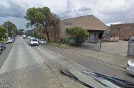 Space Photo: Edinburgh Road  Marrickville NSW 2204  Australia, 94900, 175170