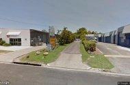 Space Photo: Donaldson St  Manunda QLD 4870  Australia, 73189, 65528