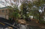 Space Photo: Hill Street  Spring Hill QLD  Australia, 89865, 146487