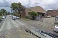 Space Photo: Edinburgh Road  Marrickville NSW 2204  Australia, 94904, 175178