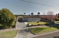 Space Photo: Livonia Place  Dandenong North VIC  Australia, 76418, 85451