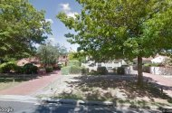 Space Photo: Torrens Street  CANBERRA  ACT  2612  Australia, 87598, 136765