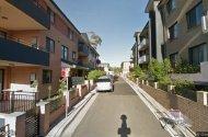 Space Photo: Pitt Street  Parramatta NSW  Australia, 89029, 143603