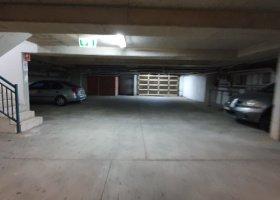 Indoor car park.jpg