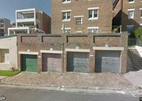 Perfect Garage for Storage/Parking in Randwick.jpg
