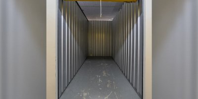 Self Storage Unit in Albion Park Rail - 7.82 sqm (Upper floor).jpg