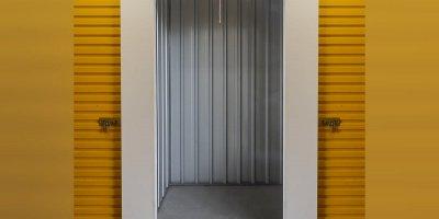 Self Storage Unit in Minchinbury - 1.2 sqm (Upper floor).jpg