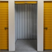 Storage Room storage on De Latour Street in Coconut Grove