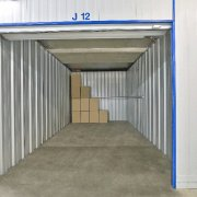 Storage Room storage on Morris Road in Rothwell