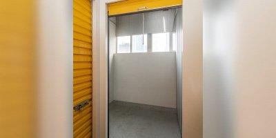 Self Storage Unit in North Melbourne - 4 sqm (Ground floor).jpg