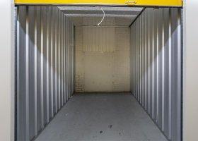 Self Storage Unit in North Melbourne - 6 sqm (Ground floor).jpg