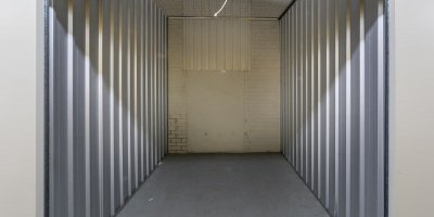 Self Storage Unit in Bayswater - 7.5 sqm (Driveway).jpg