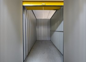Self Storage Unit in Hornsby - 4.5 sqm (Driveway).jpg