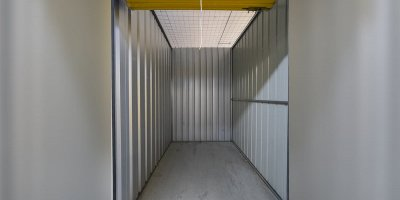 Self Storage Unit in Marion - 4.5 sqm (Driveway).jpg
