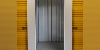 Self Storage Unit in Croydon South - 1.5 sqm (Upper floor).jpg