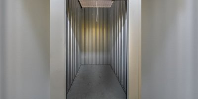 Self Storage Unit in Croydon South - 2.4 sqm (Upper floor).jpg