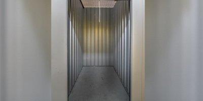 Self Storage Unit in Garbutt - 3 sqm (Upper floor).jpg