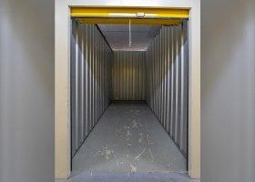 Self Storage Unit in Queanbeyan - 9 sqm (Driveway).jpg