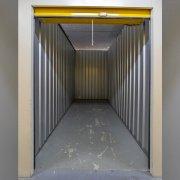 Storage Room storage on O.G. Road in Klemzig