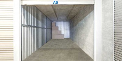 Self Storage Unit in Klemzig - 18 sqm (Upper floor).jpg