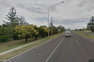 Space Photo: 548 Bridge St Toowoomba, 80113, 167160