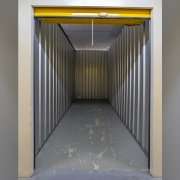 Storage Room storage on Hargreaves Street in Edmonton