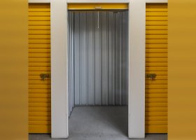 Self Storage Unit in Northcote - 1.2 sqm (Upper floor).jpg