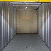 Storage Room storage on Leather Street in Breakwater