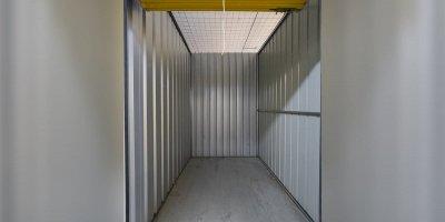 Self Storage Unit in Welshpool - 4.5 sqm (Driveway).jpg