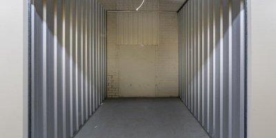Self Storage Unit in Welshpool - 7.5 sqm (Driveway).jpg