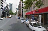 Space Photo: A'Beckett Street  Melbourne VIC  Australia, 57388, 34888