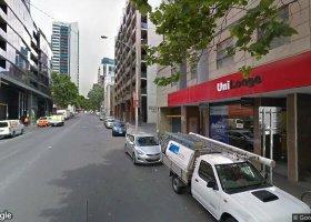 Melbourne - Secure Undercover Parking near CBD .jpg