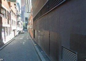 Parking spot in the heart of the CBD.jpg