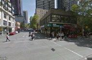 Space Photo: A'Beckett Street  Melbourne VIC  Australia, 92775, 159912