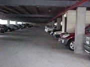 Melbourne CBD Car Park.jpg