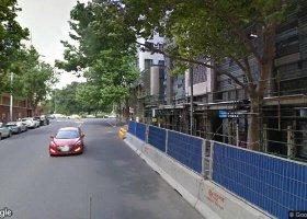 Long term parking space in Melbourne CBD.jpg