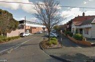 Space Photo: Abbot Street  Abbotsford  VIC  3067  Australia, 63741, 58430